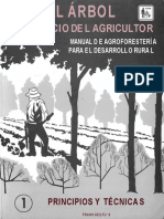 Manual de agroforesteria para el desarrollo rural.pdf