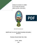 Proyecto de Grado PRESENTACION Y CD.docx
