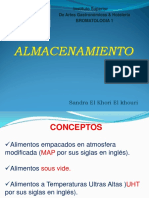 ALMACENAMIENTO 1