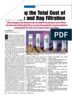 Catridge_vs_Bag filter.pdf