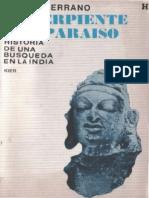 Serrano_Miguel_-_La_Serpiente_del_Paraíso.pdf