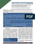 pdf 301 dua