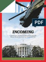 02. Time USA - January 23, 2017