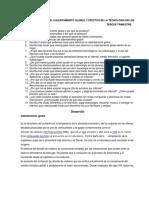 CESTIONARIO N°3 terc trim CALEN GLOBAL Y EFECTOS  TECNOL EN LOS JÓVENES nivel 4 (1)