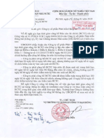 Gia Han Cong Bo Bctc