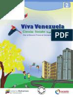sociales2_2013.pdf
