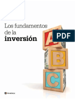 ABC de La Inversión - Basics-Of-Investing_sp