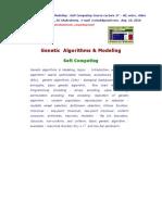 08_Fundamentals_of_Genetic_Algorithms.pdf