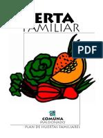 Agricultura Ecologica - La Huerta Familiar (Comuna Maldonado).pdf