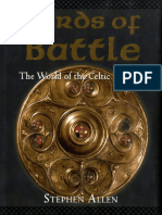 Osprey - Lords of Battle, The World of the Celtic Warrior.pdf