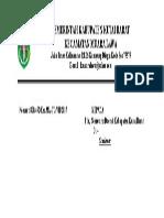 Amplop - Copy (2)