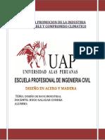 TRABAJO-DE-DISEÑO-DE-ACERO-Y-MADERA2.docx