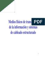 Sistemas TelematicosTema1.pdf