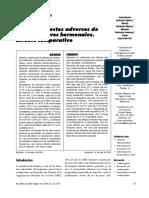 im081m.pdf