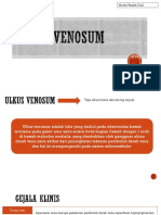 Ulkus Venerosum