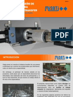 157242876-Manual-Transfer-Troqueles.pdf