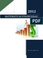 116365022-Matematicas-Financieras.pdf