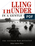 Osprey - Rolling Thunder in a Gentle Land - The Vietnam War Revisited.pdf
