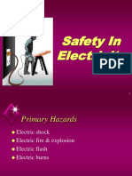Electricity-Safety.ppt