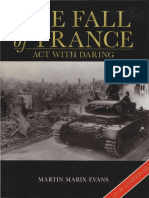 Osprey - The Fall of France - Act with Daring.pdf