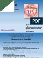 341224269-FASE-3-Diagnostico-Causas-y-consecuencias.pptx