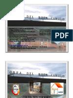Blog Diplomado
