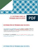 2.2. Distribuciones de probabilidad discreta_17_11_2017.pptx
