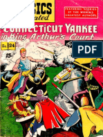 A Connecticut Yankee in King Arthurs Court.pdf