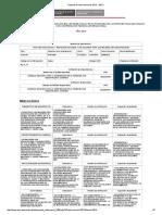 Reporte de Intervenciones 2013 APCI 1