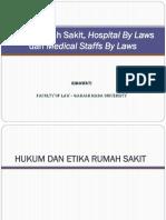 2017_Hukum_Sesi_12_Rima_Pelayanan_Kesehatan_Hubungan_Hukum_antara_Provide_Pasien (1).ppt