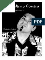 Christian Miro - Mentalismo comico.pdf