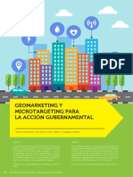 Dialnet-GeomarketingYMicrotargetingParaLaAccionGubernament-5588629