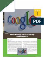 Financial_Accounting (1).pdf