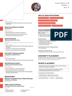 Jack's Resume.pdf