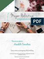 HC-como-crear-programa-3-meses-MHE.pdf