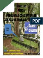 conceptuales 2.pdf