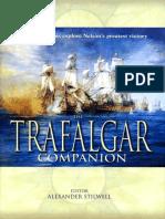 Osprey - The Trafalgar Companion.pdf