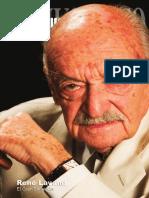 El Manuscrito 25.pdf