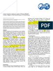 12. Does Polymer Stabilize Foam in Porous Media