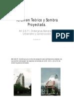 Volumen Teorico Sombra_Ejercicios.pdf