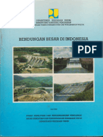 BUKU BENDUNGAN.pdf