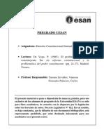 De Vega (pp. 24-37)