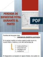 Perdida Del Bienestar Fetal.part1_23diapo