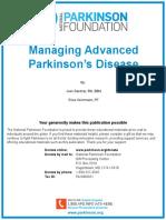 Managing_Advanced_PD.pdf