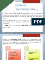 Perdida Del Bienestar Fetal.part2