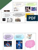 4to Comic Microbiologia