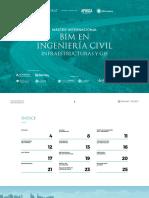 catalogo-mbciv.pdf