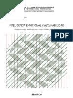 Inteligencia emcional y alta habilida.pdf