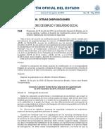 CCEES.MODIFICACION.ART14..pdf
