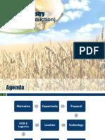 PPT_Ethanol_Production.pptx